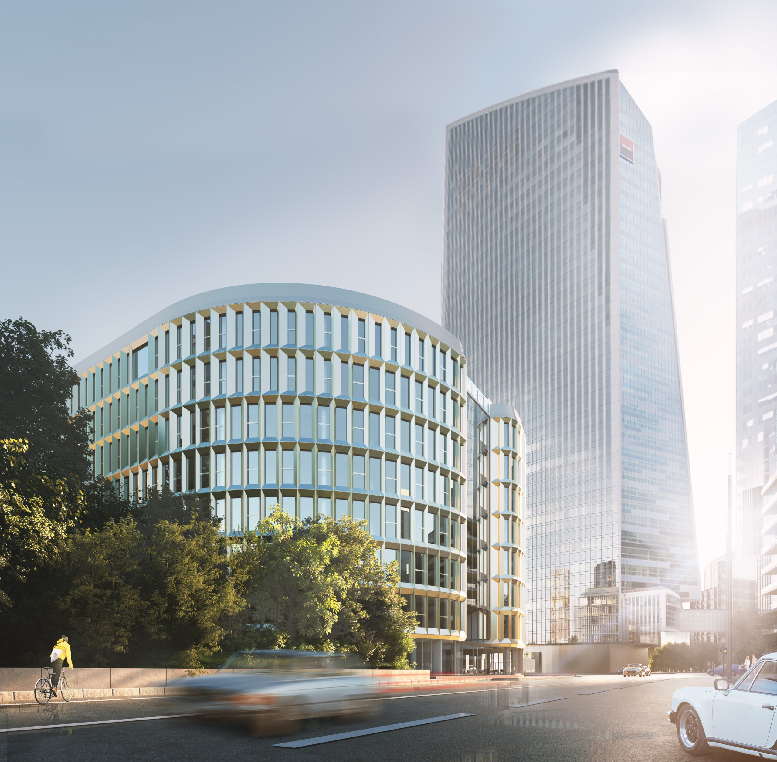 sustainability in paris